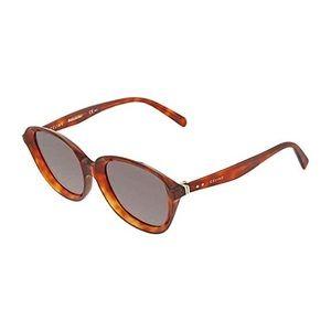 Celine CL41448/S Sunglasses
